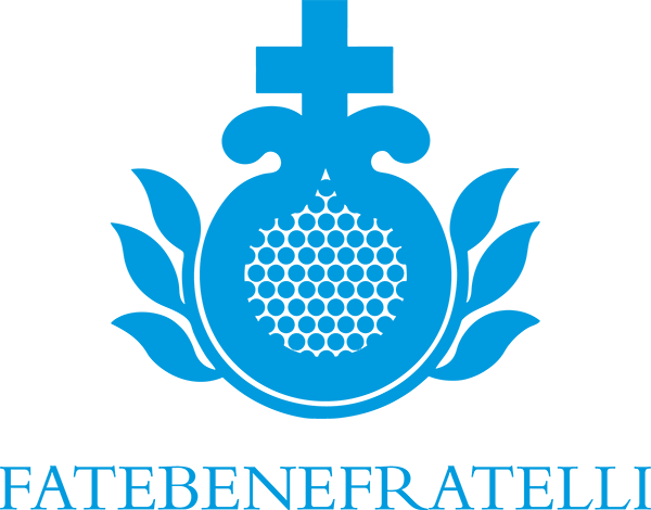 IRCCS Fatebenefratelli